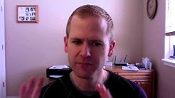 How to Measure Facebook Ad Success - Jon Loomer VLOG #8