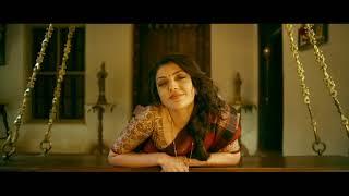 Sukhibhava Nene Raju Nene Mantri Second Song Teaser Rana Kajal Aggarwal Anup Rubens