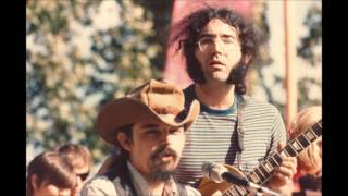 Video Grateful Dead - 2/14/70 (Late Show) - Soundboard HQ WAV file download MP3, 3GP, MP4, WEBM, AVI, FLV April 2018