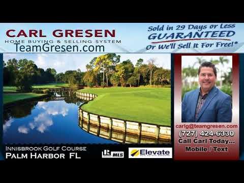 Top 1 Buyers Agent inPalm Harbor Florida