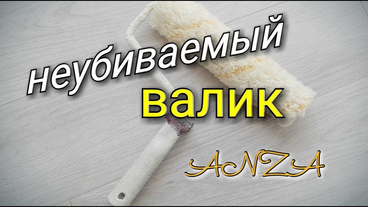 Блог - m
