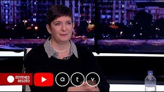 Dobrev: már 2021-ben bevezethetik az európai minimálbért