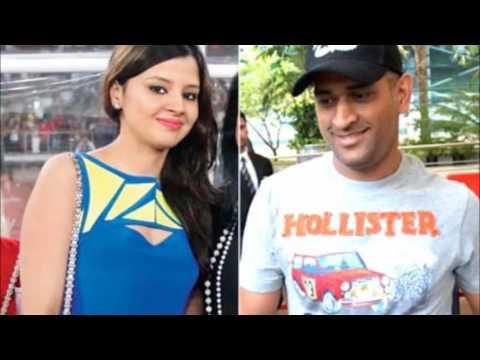 PHIR KABHI Video Song _M S  DHONI  THE UNTOLD STORY _  Arijit Singh  Sushant Singh _ Disha Patani