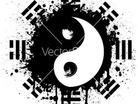 Transmissão ao vivo de rafael yang