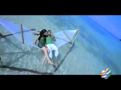 Making Of Mun Andhi Charale Song From 7aum Arivu