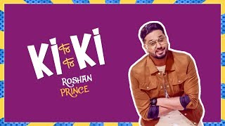 Roshan Prince: Ki Ki Full Song | Desi Routz | Latest Punjabi Songs 2017