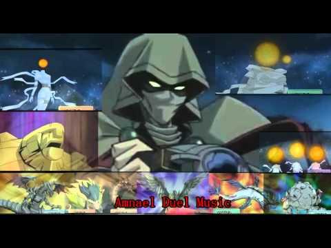 vsアムナエル【東方妖々夢】Secret Messenger   「Ⅳ Reencounter」