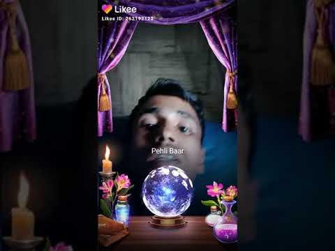 Baixar Janu dowlla Khan - Download Janu dowlla Khan | DL Músicas