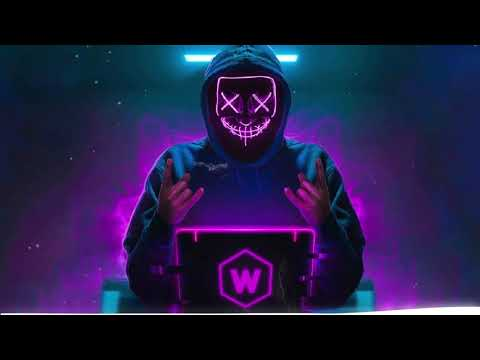Новинки Музыка 2021  Клубная музыка 2021 Популярные Песни Слушать Бесплатно 2021 лучший выбор музыки
