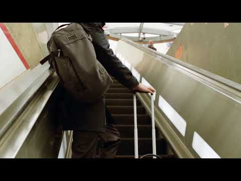Swiss Gear Luggage And Bags Getaway Collection 2018