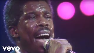 Download Billy Ocean - Mystery Lady (In London) Mp3 and Videos