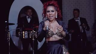Techy y Su Aroma feat. Mariachi Con-Sentido- Pirata (Video Oficial)