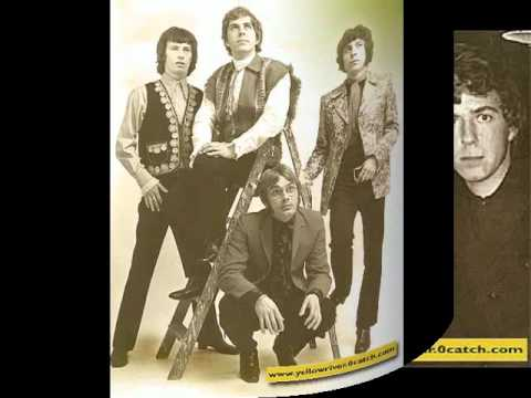 The Epics - Just How Wrong You Can Be