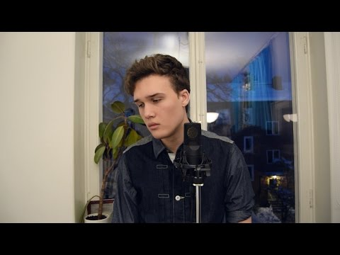 Shawn Mendes - Treat You Better | Efraim Leo cover