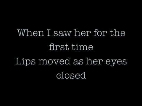The Strokes - Soma (Lyrics) [HQ]