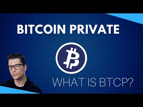 What Is Bitcoin Private And How To Claim It For Free...