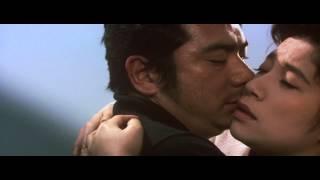 まがったことが大嫌いなタクシー運転手の町田八百は、ひき逃げした車を...