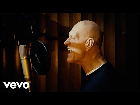 Midnight Oil - First Nation (feat. Jessica Mauboy & Tasman Keith)