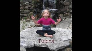 Turiya: The 4th State of Consciousness