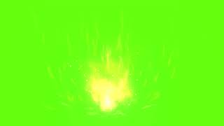 Download New Green Screen Powers Vfx With Sound Hd 2019 MP3