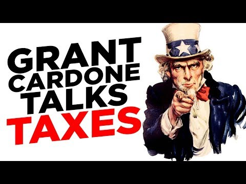 grant-cardone-talks-taxes