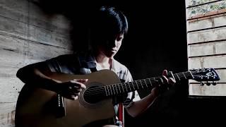 Túy âm - Xesi x Masew x Nhatnguyen guitar solo fingerstyle
