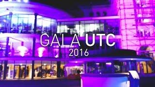 GALA UTC 2016 - AFTERMOVIE