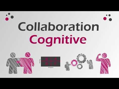 IBM Watson Workspace (WWS) - Von Chat Zu Action