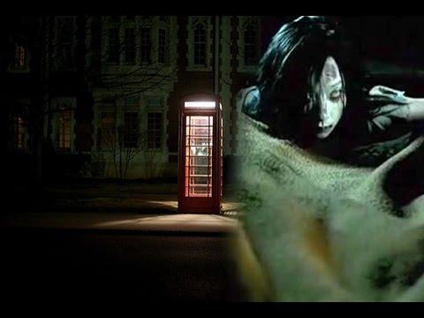 ย้อนรอย.. ผีโทรเข้ารายการวิทยุ   สองยาม