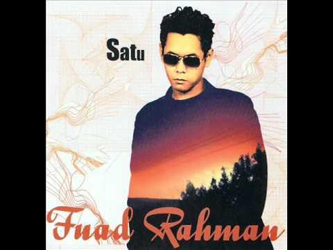 Fuad Rahman - Bila Rindu (Duet Bersama Mira) (HQ Audio)