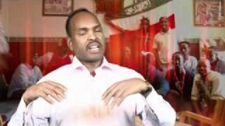 nuur dalacay  somaliland WMV V9