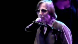 Jackson Browne - Doctor My Eyes & About My Imagination