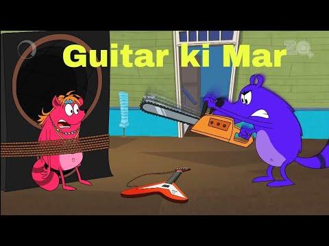 Download Pyar mohabat happy Lucky||new hindi cartoon||2021