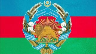 - Butov Azerbaijan - Guney - Azerbaycan - Guzey Azerbaycan  История Азербайджан