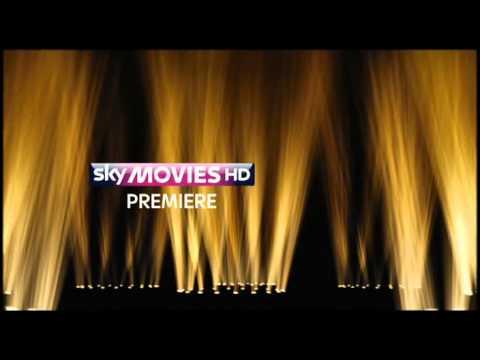 Sky Premieren