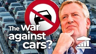cars-vs-cities-how-can-traffic-be-restricted-visualpolitik-en