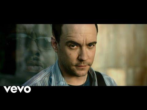 Dave Matthews Band - American Baby (VIDEO)