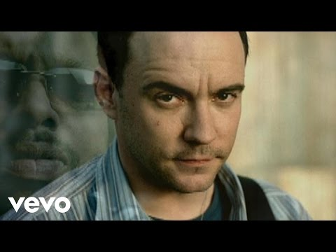 Dave Matthews Band - American Baby (VIDEO)