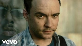 Watch Dave Matthews Band American Baby video