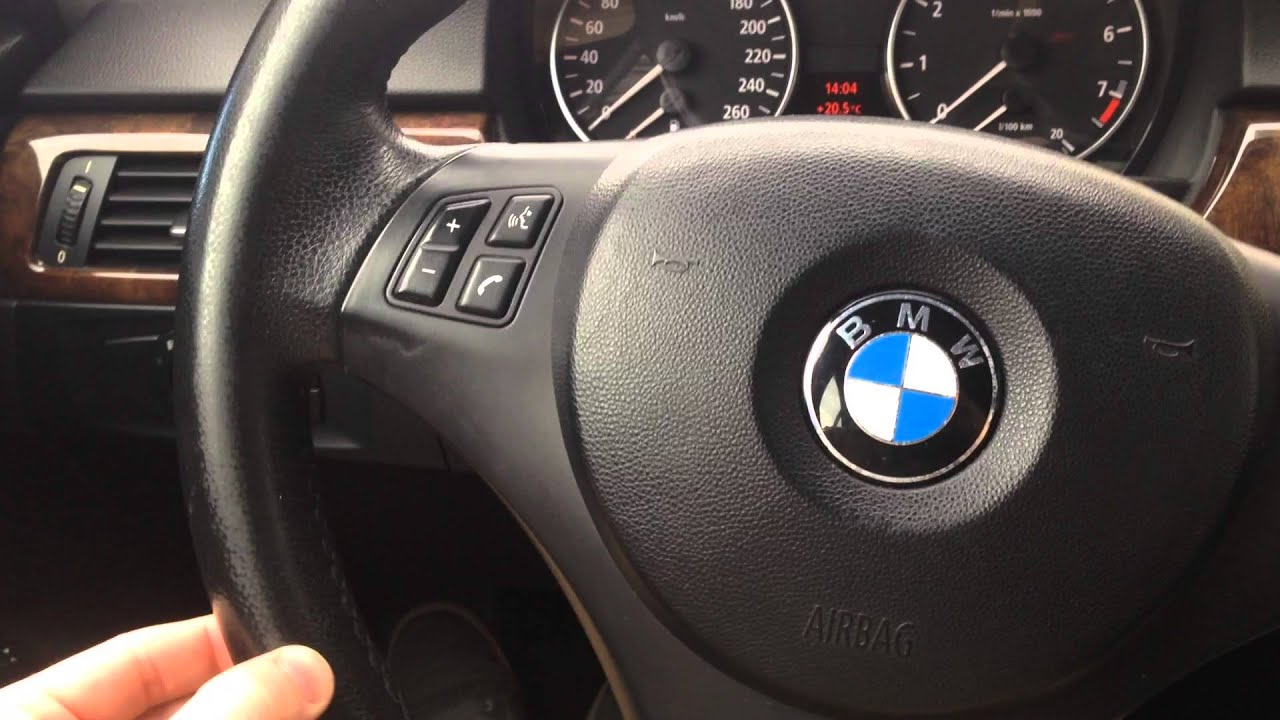 Замена рулевой тяги и пыльника рейки ситроен C5   Replacing the traction and steering rack boot
