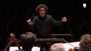 L. van Beethoven : Coriolan