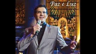 Padre Reginaldo Manzotti - Oração de Cura (DVD Paz e Luz)