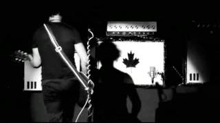 The White Stripes - Under Nova Scotian Lights - 17 Aluminium