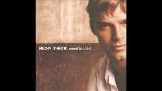 Ricky Martin Loaded