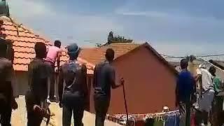 Popular Videos - Soshanguve
