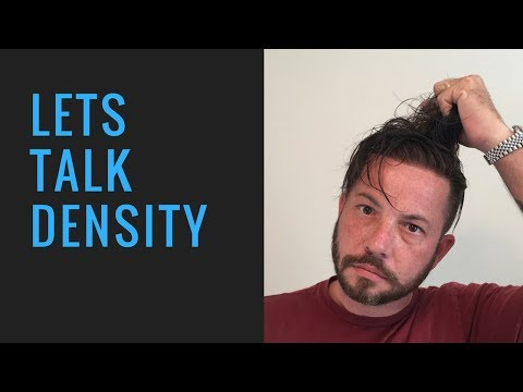 hair-replacement-hair-system-review-lets-talk-density