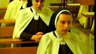 3/4 Dokumentarni film: Bl. Marija Terezija od sv. Josipa
