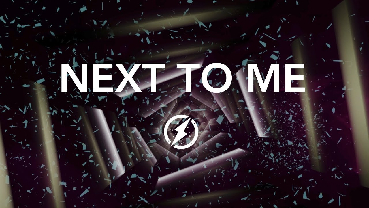 2Scratch - Next To Me (ft. Rob Jarrah) {Lyrics Video} [Magic Free Release]