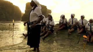 Batuko Tabanka - Brinca kumí