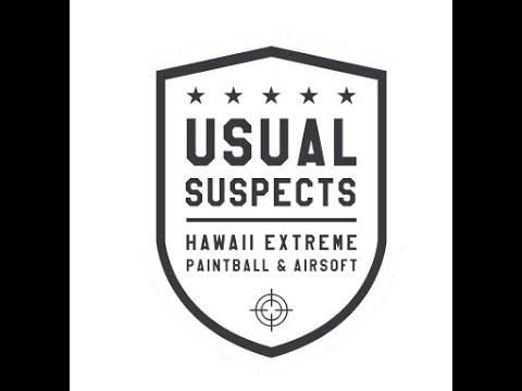 "usual-suspects-edit-#13-""sunshine"""